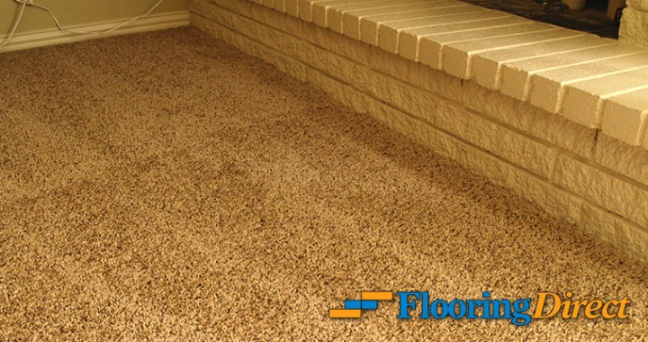 Carpet Flooring Install in Carrollton : Flooring Direct
