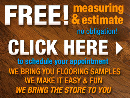 Free Flooring Estimate from Flooring Direct in Dallas