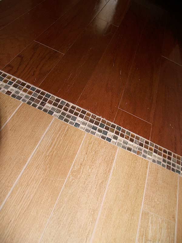Laminate Tile Flooring Reviews Images Wood Like
