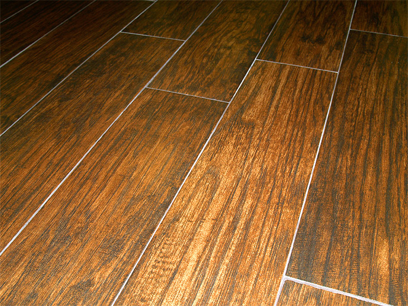 Tile flooring dallas tx
