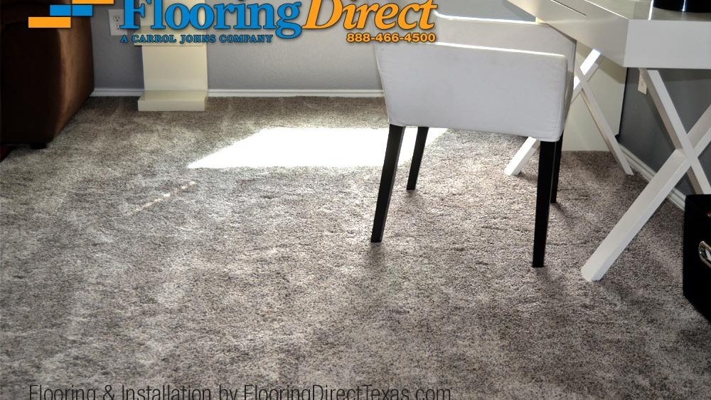 Dreamweaver Carpet Special Price Flooring Direct