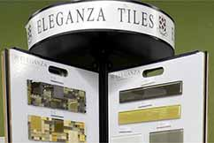 Eleganza Tiles at Flooring Direct