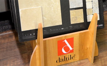 Tile by Daltile in Flooring Direct