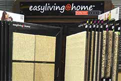 Carpet Flooring easyliving@home by Godfrey Hirst