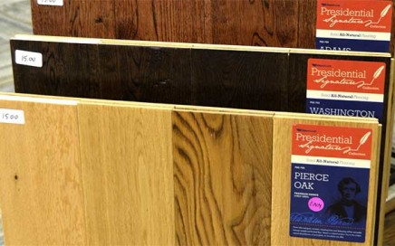 Hardwood Flooring Installed Flooring Direct: hill country wood flooring