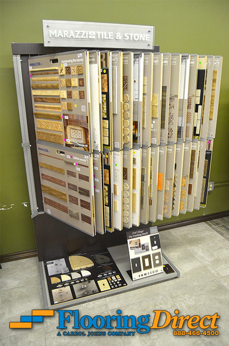 Tile And Stone By Marazzi At Flooring Direct