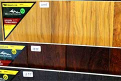 Urbanfloor Engineered Hardwood Floor at Flooring Direct