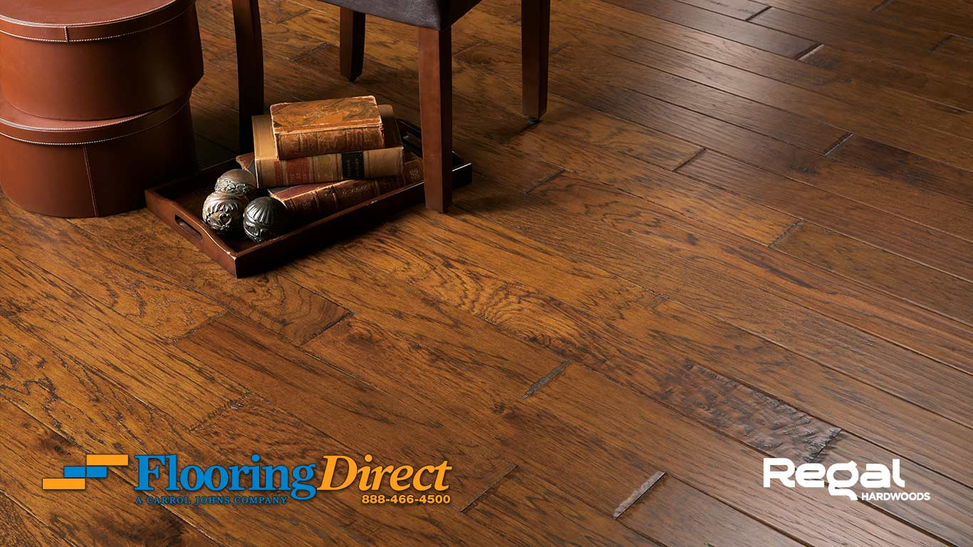 Regal hardwoods hardwood flooring flooring direct for Direct flooring