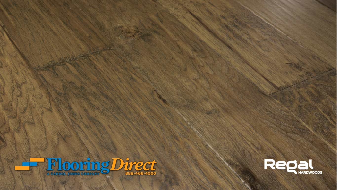 flooring direct 28 images regal hardwoods hardwood