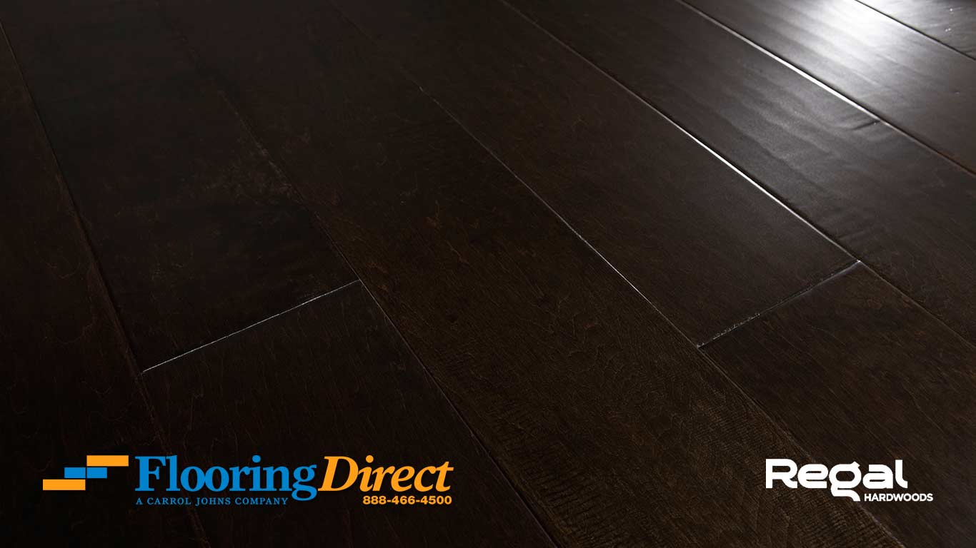 Regal Hardwoods Lombardy at Flooring Direct