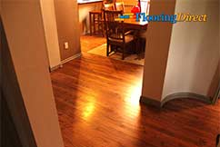 Hardwood Flooring Plano Flooring Direct
