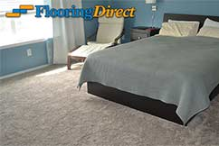Flooring Direct Featured Carpet Flooring