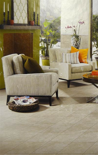 Mohawk Andela Ceramic Tile Flooring Direct