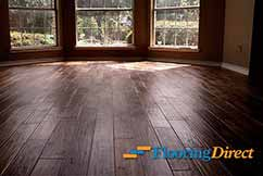 Flooring Direct Flooring Installation Dallas Texas