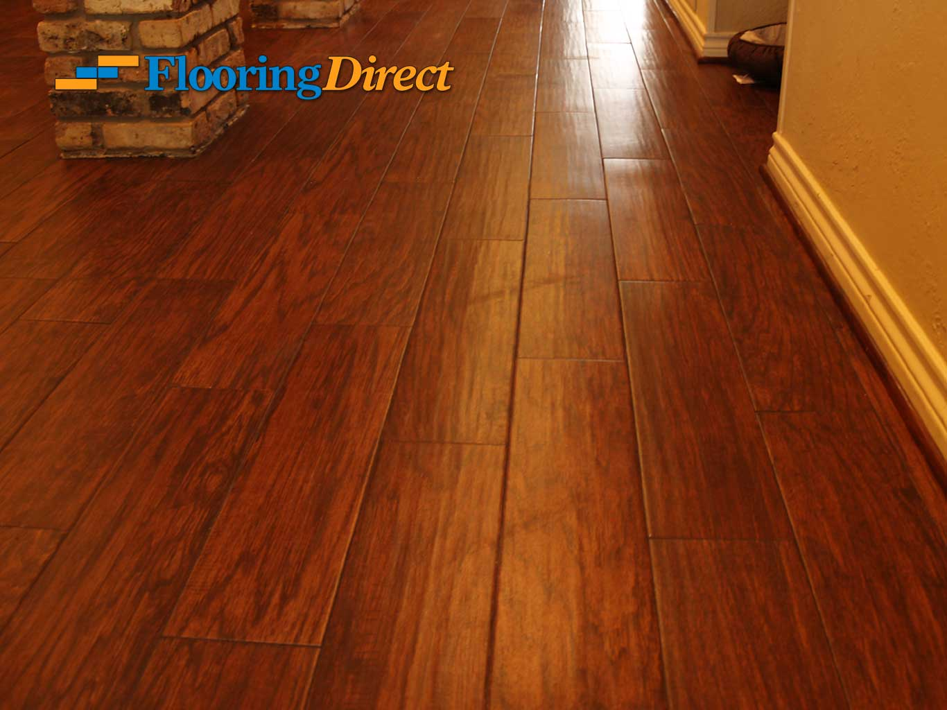 Hardwood Laminate Wood Look Tile Flooring Serving All Of Dfw Flooring Direct