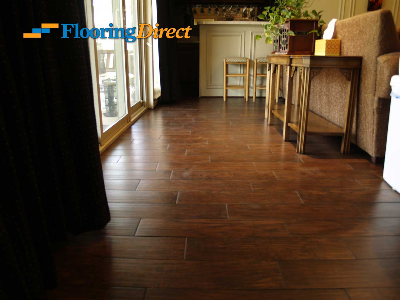 nicest plans porcelain wood walls tiles floor tile for homes and floors flooring effect rustic