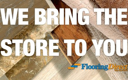 FlooringDirectTexas.com - We Bring the Store to You!