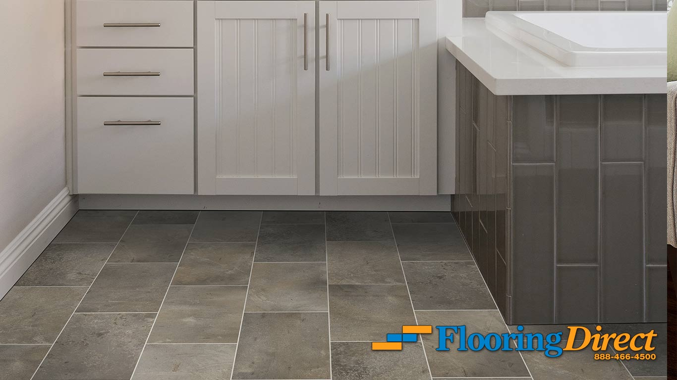 Luxury Vinyl Flooring at Flooring Direct 02