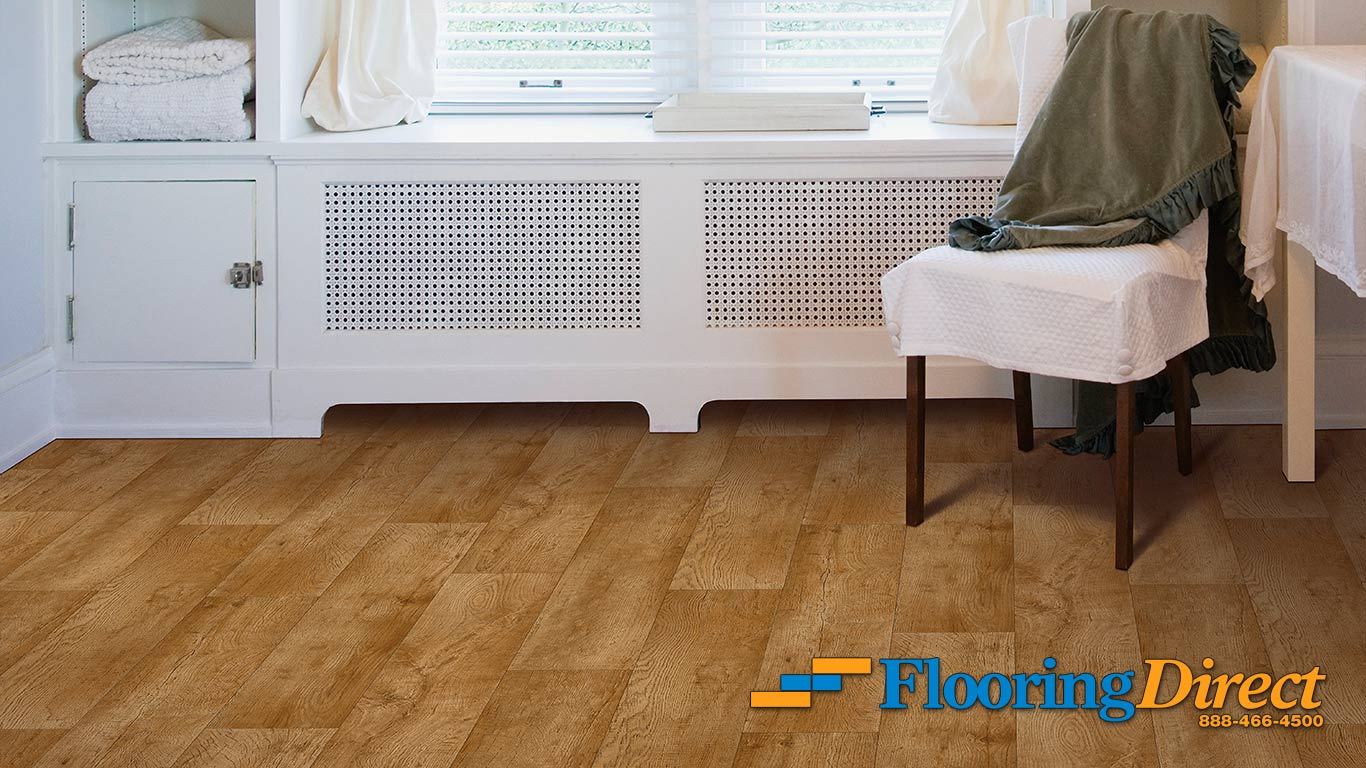 Luxury Vinyl Flooring at Flooring Direct 03