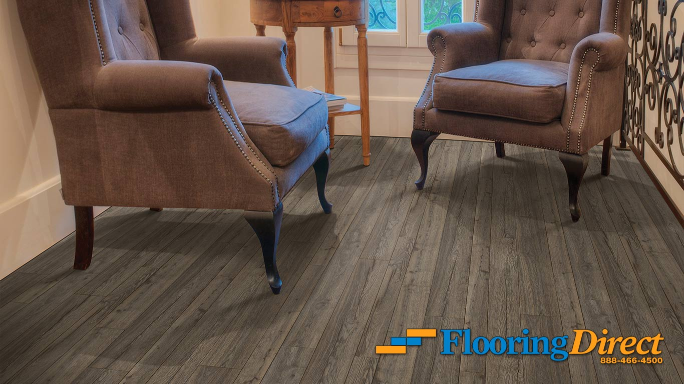Luxury Vinyl Flooring at Flooring Direct 04
