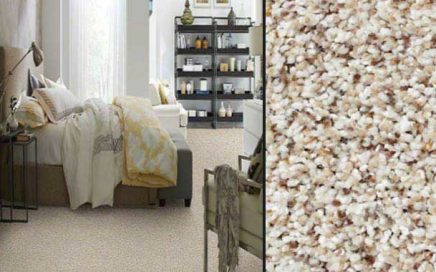 Special Carpet Flooring and Installation