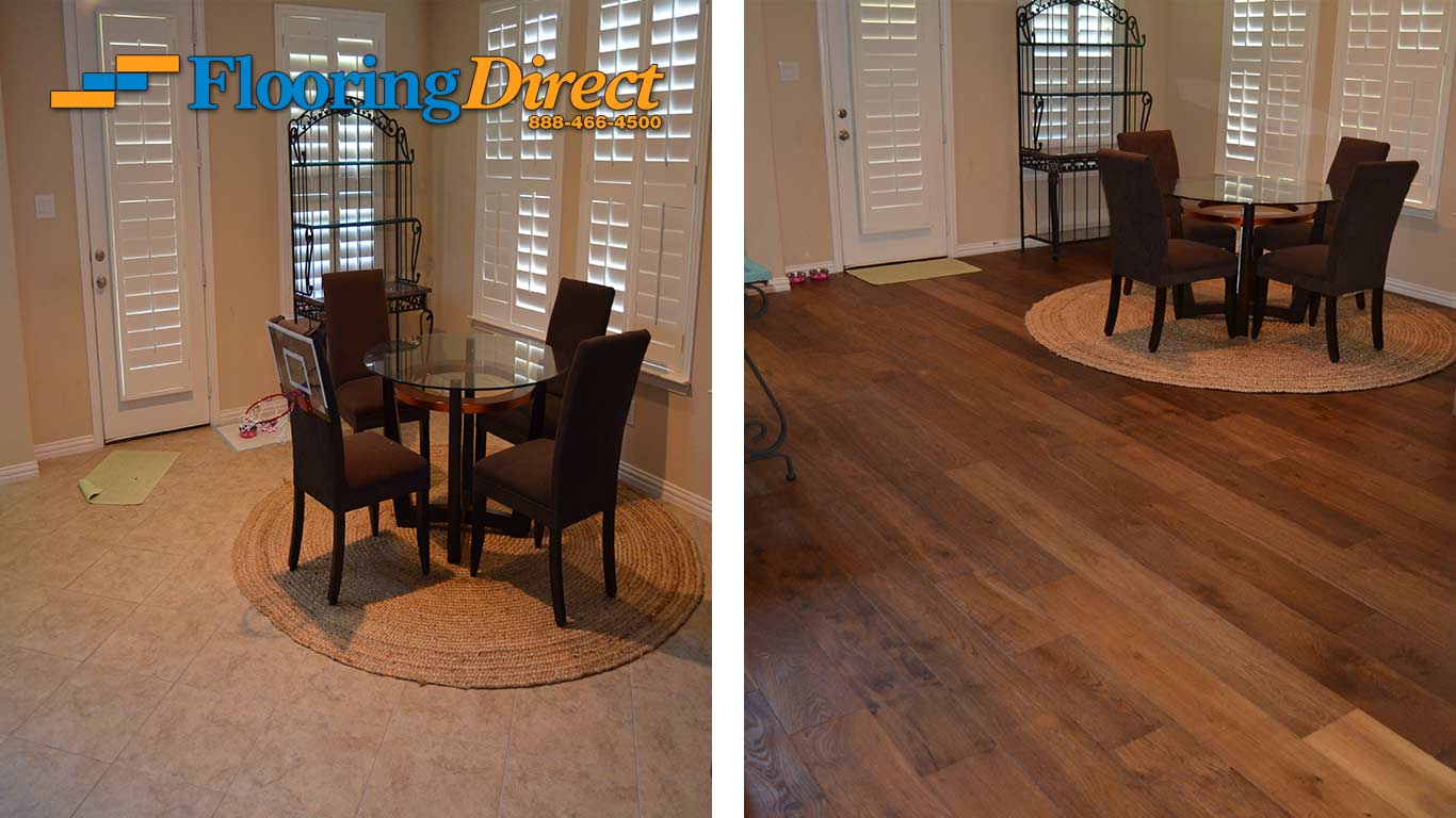 direct fine stuart info vojnik floors floor intended florida