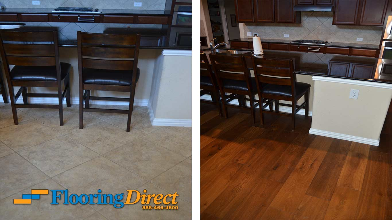Tile Flooring Hardwood Floors At Flooring Direct Kitchen Bar Stools