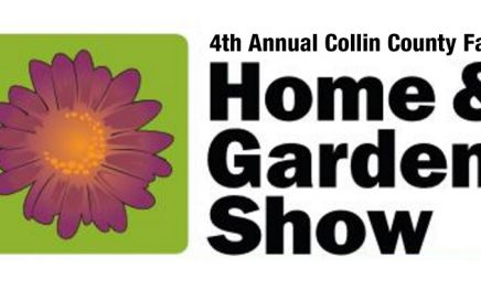 4th Annual Collin County Fall Home and Garden Show