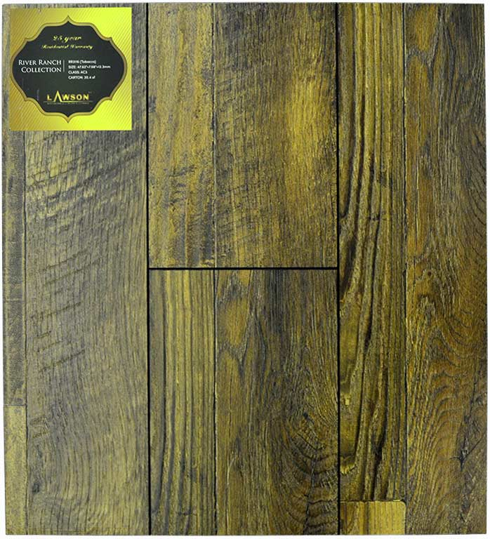 Laminate-Lawson-River-Ranch-Tobacco