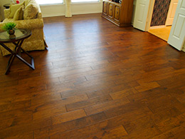 Wood Look Tile 5 99 Per Square Foot Flooring Direct