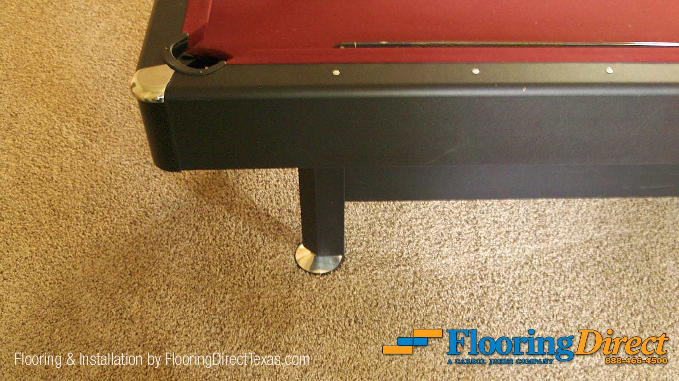 This Mathews Amp Parlo Carpet Is Solution Dyed And The Color