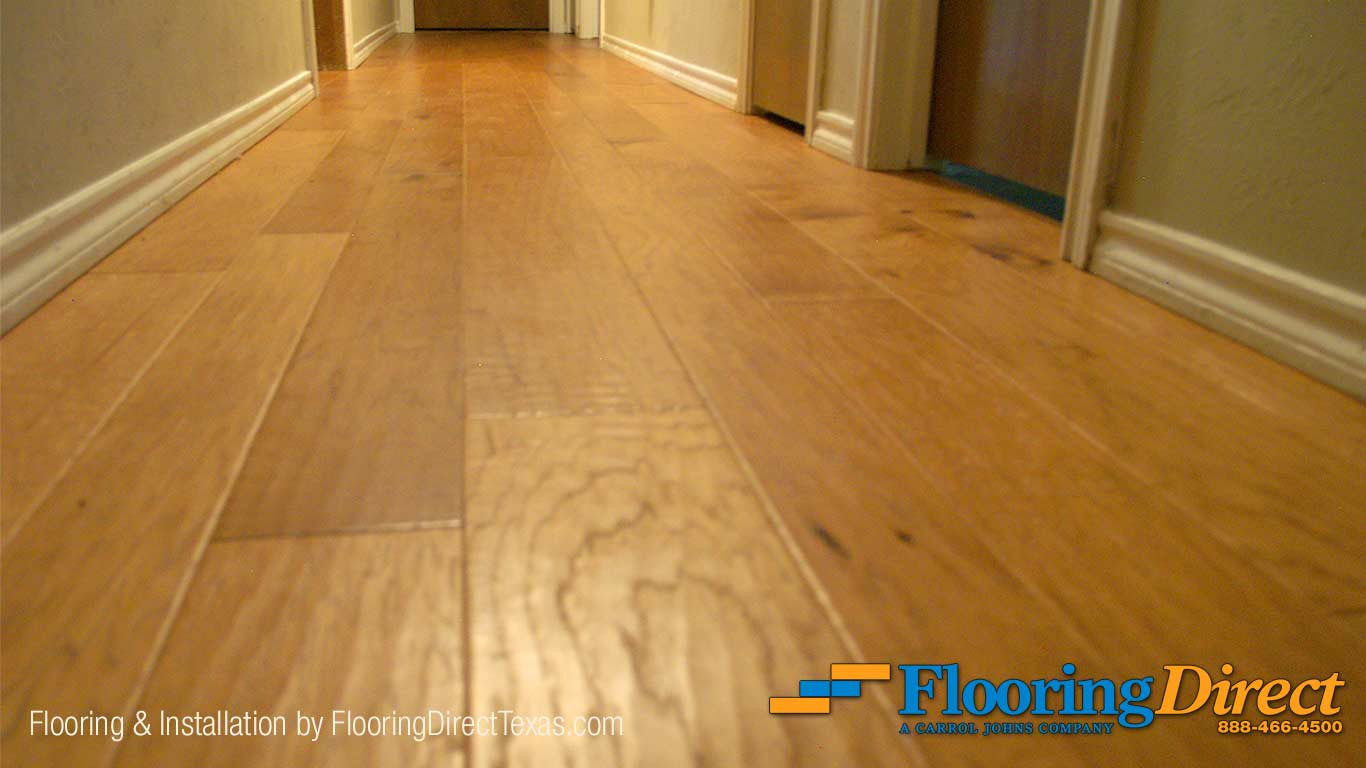 Engineered Hardwood Flooring Sales And Installation By