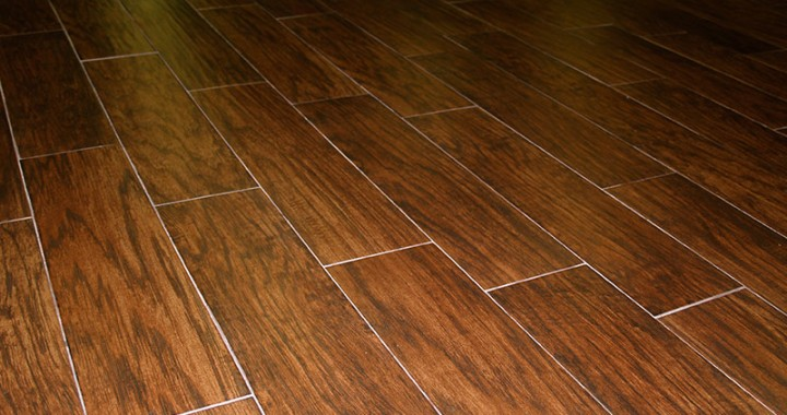 Wood Look Tile Flooring On Special At Flooringdirecttexas Com - Wood Look Tile Flooring Pictures €� Gurus Floor
