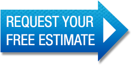 Request Your Free Estimate from Flooring Direct