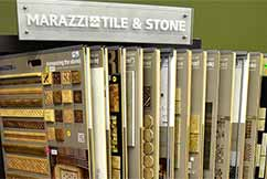 Marazzi Tile Stone At Flooring Direct In Dallas TX