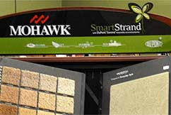 Mohawk Carpet at Flooring Direct
