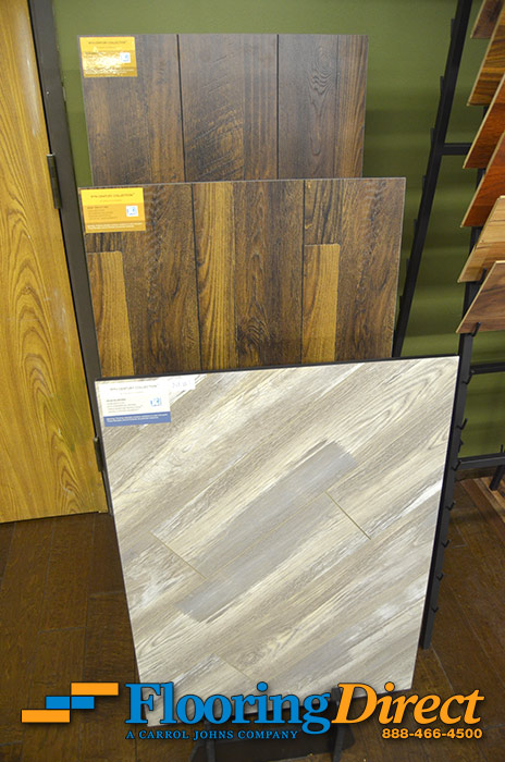 Laminate by Knoa at Flooring Direct