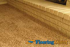 Carpet Flooring Installation in Frisco by Flooring Direct