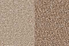 Dreamweaver Carpet 2.58 Per Square Foot Installed Flooring Direct Featured