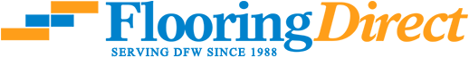 Flooring Direct Logo