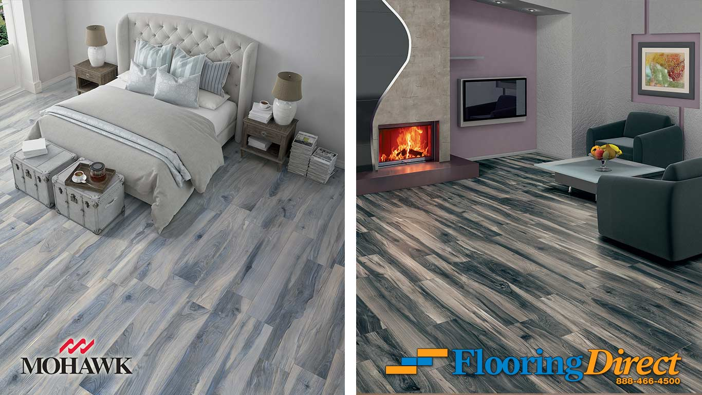 New trends in flooring 2017 thefloors co for Direct flooring
