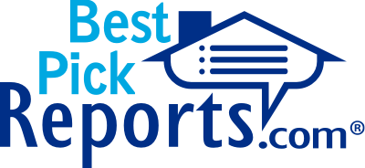 Flooring Direct | A Best Pick Certified Company