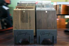 Provenza Hardwood at Flooring Direct Featured