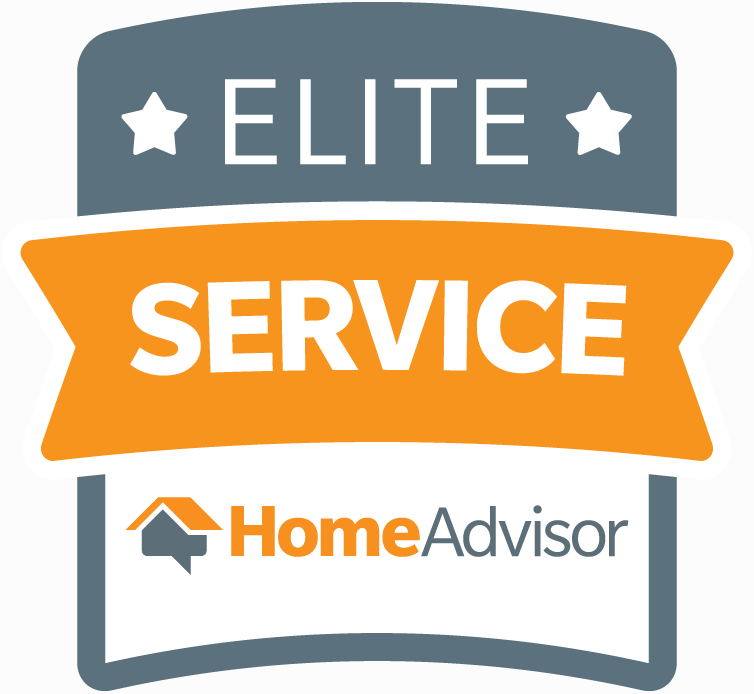 HomeAdvisor Elite Service Pro - Flooring Direct