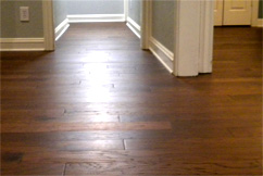 Engineered Hardwood And Installation Coppell TX Flooring Direct 888-466-4500 Featured