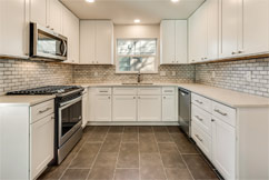 Flooring Direct Richardson Kitchen Tile And Backsplash Installation Featured
