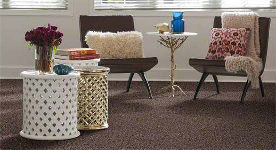 Carpet With Pad 1 95 Sqft Installed Flooring Direct