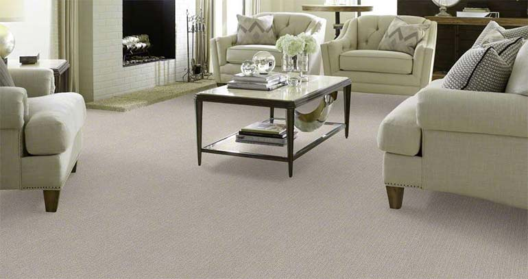 Shaw Carpet Simply The Best At Flooring Direct Flooring